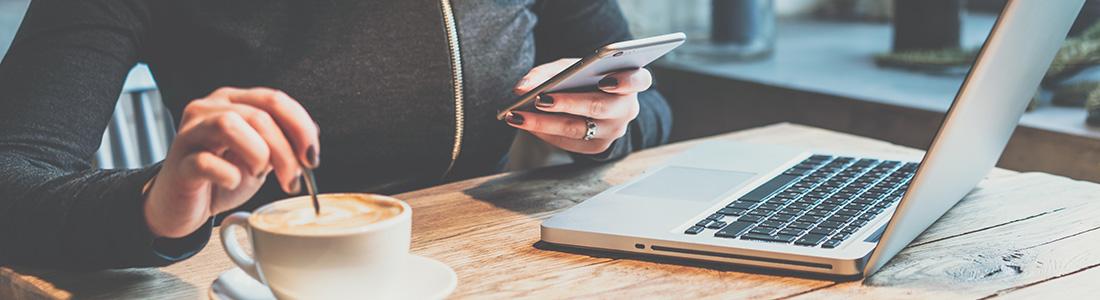 Blog kisokos – Kezdj el blogolni még ma!