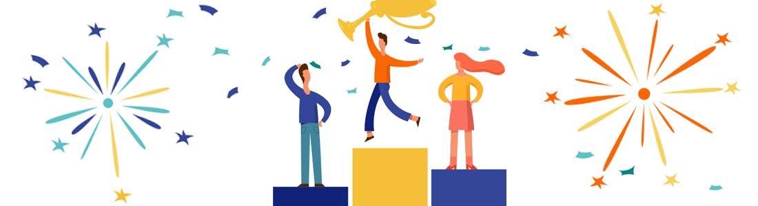 Versenytárselemzés – Hogyan csináld?