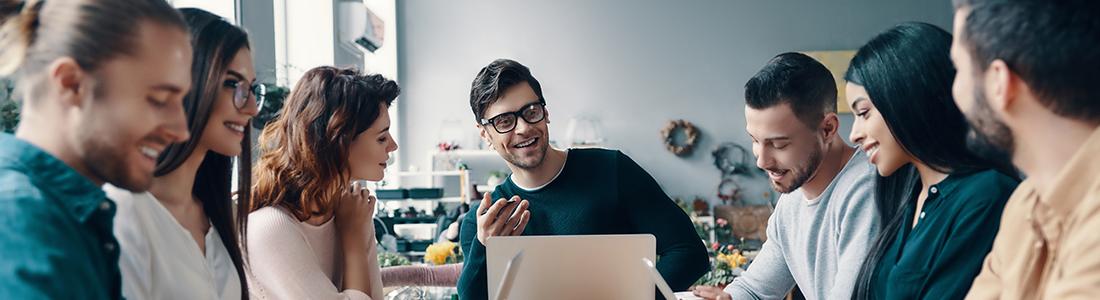 CTR? CPC? ROAS? – Használd magabiztosan az online marketing szakszavait!