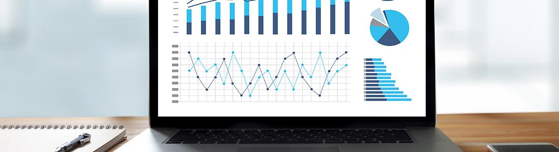 Google Analytics gyorstalpaló  – Az alapok