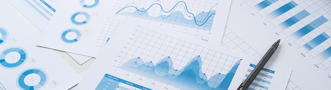 Lépjünk egy szintet! – Google Analytics haladó beállítások