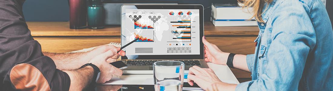 Online marketing mutatószámok – beszélj egy nyelvet PPC-seddel